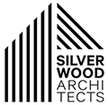 Silverwood Architects Logo